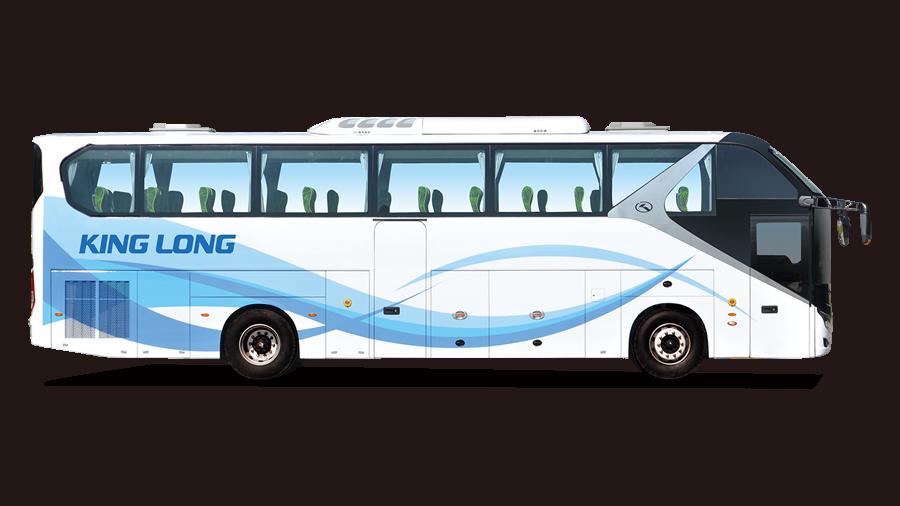 金龙客车(图3)